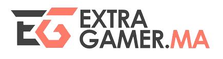 ExtraGamer